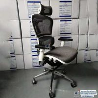 view Best Ergonomic Chair in Lagos Nigeria