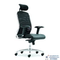 Ergonomic Chair in Lagos Nigeria - SOJIONET