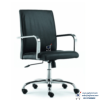 LEATHER MANAGER CHAIR in Lagos Nigeria - SOJIONET