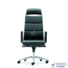 PADDED MANAGER CHAIR in Lagos Nigeria - SOJIONET