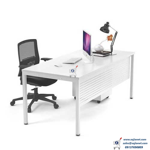 1.2m Office Table in Lagos Nigeria - SOJIONET