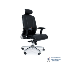 Highly Comfortable Ergonomic Chair in Lagos Nigeria