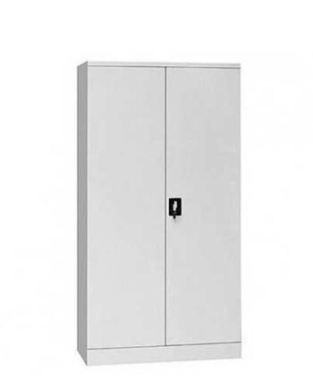Office Filing Cabinet in Lagos Nigeria - SOJIONET