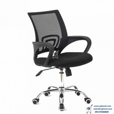 Affordable Office Chair in Lagos   Affordable Office Chair in Nigeria