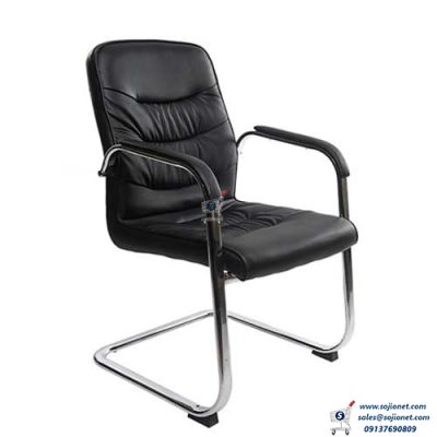Branded Visitor chair in Lagos   Branded Visitor chair in Nigeria