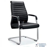 Genuine Leather Chair in Lagos | Genuine Leather Chair in Nigeria
