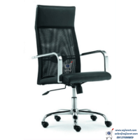 High Back Office Chair in Lagos | High Back Office Chair in Nigeria