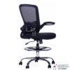 High Seat Office Chair in Lagos | High Seat Office Chair in Nigeria