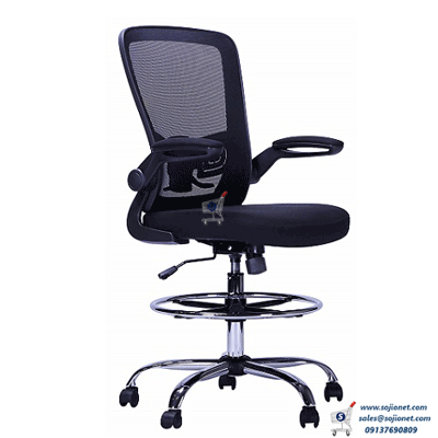 High Seat Office Chair in Lagos   High Seat Office Chair in Nigeria