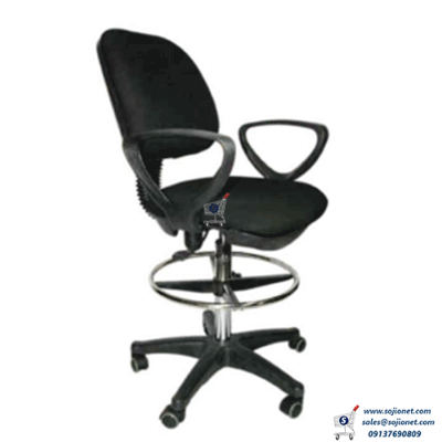High Office Chair in Lagos   High Office Chair in Nigeria