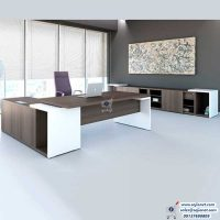 Large Executive Table in Lagos | Large Executive Table in Nigeria