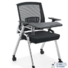 Quality Training Chair in Lagos | Quality Training Chair in Nigeria