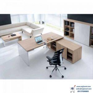 Small Executive Table in Nigeria