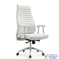 White Office Chair in Lagos | White Office Chair in Nigeria