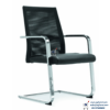Mesh Back Visitors Chair in Lagos | Mesh Back Visitors Chair in Nigeria
