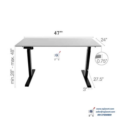 electric lift table in Lagos | Electric Lift Table in Nigeria | Buy Online | SOJIONET
